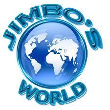 w100-619785-logo