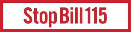 stop-bill-115-w