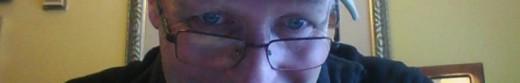 cropped-snapshot_20130109.jpg