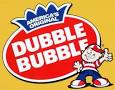 The Double Bubble Conspiracy Unplugged (2/6)