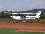 AAAsmallplane