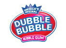 The Double Bubble Conspiracy Unplugged (3/6)