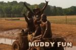 XXXXXX569_MUDDY_FUN