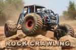 XXXXXX569_ROCK_CRAWLING