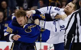 AAAAAAAhockeyfight